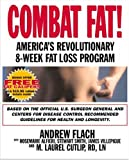 img - for Combat Fat! book / textbook / text book