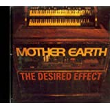 Desired Effect (Live)