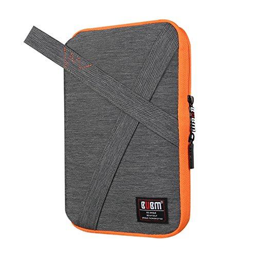 Travel Gear Organiser / Custodia da viaggio universale per dispositivi elettronici e accessori- Large