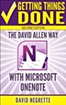 Getting Things Done the David Allen W...