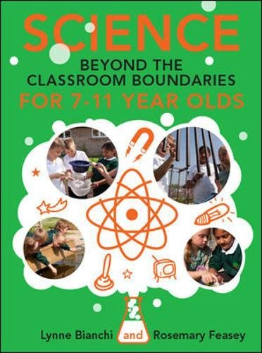 SCIENCE-BEYOND-CLASSROOM-BOUNDARIES-FOR-7-11-YEAR-OLDS-By-Bianchi-Mint
