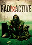 Radioactive: A Dirty Bomb Prepper Survival Story (English Edition)