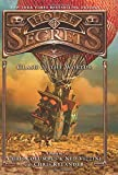 img - for House of Secrets: Clash of the Worlds book / textbook / text book