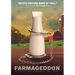 Farmageddon
