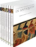 img - for A Cultural History of Women: A 6 Volume Set book / textbook / text book