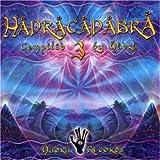 echange, troc Hadracadabra - Hadracadabra / Vol. 2