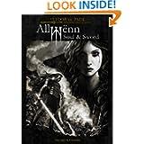 Allwënn: Soul & Sword (Part I)