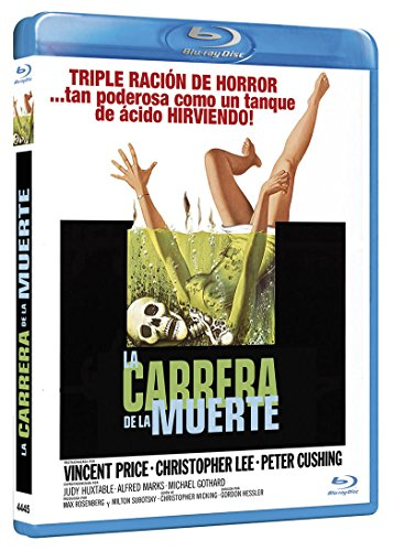 la-carrera-de-la-muerte-1970-bd-scream-and-scream-again-blu-ray