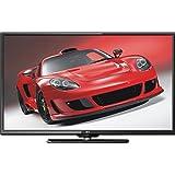 Upstar P40EA8 40-Inch 1080p 60Hz LED TV