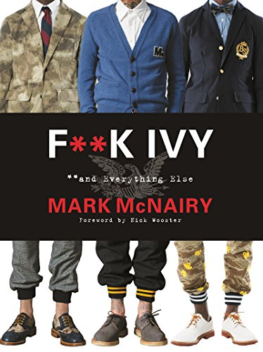 Download F--k Ivy and Everything Else