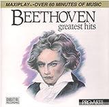echange, troc Beethoven - Beethoven's Greatest Hits