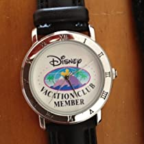 Disney Vacation Club Member Watch