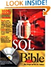SQL Bible