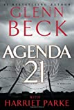 9781476716695: Agenda 21