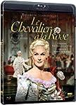 Le Chevalier � la rose [Francia] [Blu...