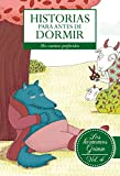 img - for Historias para antes de dormir. Vol. 4 Hermanos Grimm (Spanish Edition) book / textbook / text book
