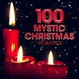 100 Mystic Christmas Moments