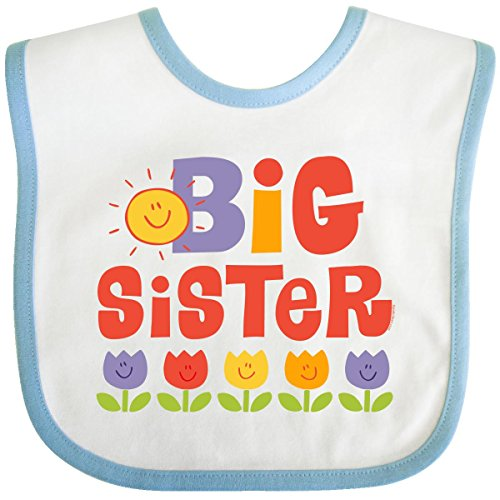 Sibling Gifts From New Baby front-543619
