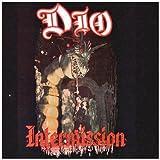 Intermission ~ Dio