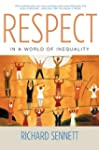 Respect in a World of Inequality (Ope...