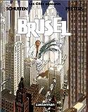 """Afficher """"Les Cités obscures. n° 5<br /> Brüsel"""""""