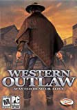 Western Outlaw - PC