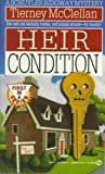 Heir Condition
