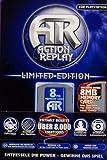 echange, troc Action Replay 2 AR2 V2