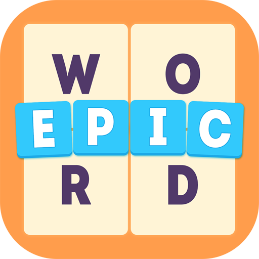 word-flow-brain-trainer-puzzle-for-searching-hidden-words