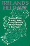 Ireland's Field Day (0268011605) by Seamus Deane