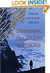 Surviving the Island of Grace: A Memo...