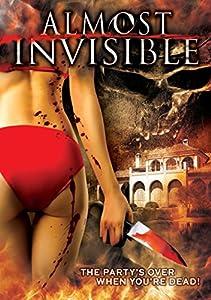 Almost Invisible