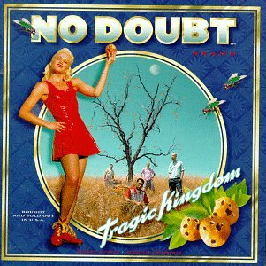 No Doubt - Don´t Speak (Single) - Zortam Music