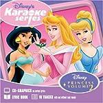 V2 Disney Princessisneys Ka