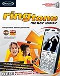MAGIX Ringtone Maker 2007
