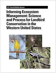 Informing Ecosystem Management Science And Process For