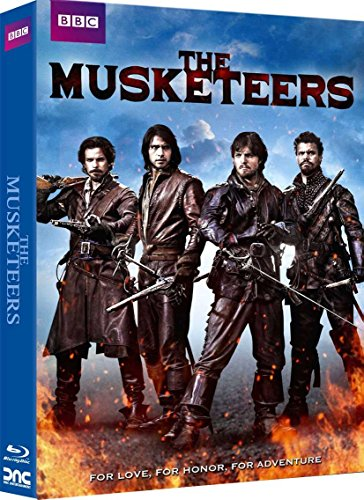 the-musketeers-stagione-01-3-blu-ray-italia-blu-ray