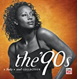 echange, troc Various Artists - Body & Soul: The 90's