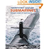 21st Century Submarines (Twenty-First)