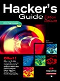 Hacker's Guide, �dition Deluxe