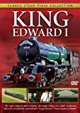 echange, troc Classic Steam Train Collection - King Edward I