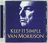 echange, troc Van Morrison - Keep It Simple