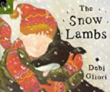 The Snow Lambs (Picture Hippo) (0590195484) by Gliori, Debi