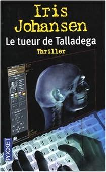 Le Tueur de Talladega par Johansen