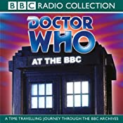 Doctor Who at the BBC, Volume 1 | [Michael Stevens]