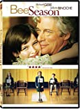 Bee Season [DVD] [2006] [Region 1] [US Import] [NTSC]