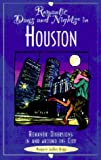 Romantic Days and Nights in Houston (Romantic Days and Nights Series)
