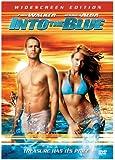 Into the Blue (Bilingual)