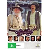 Dad and Dave: On Our Selection [DVD]by Leo McKern