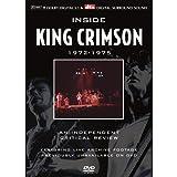 Inside: 1972-1975 (Eng Dts) [DVD]